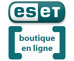 Boutique eset
