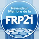 Web In devient membre de la FRP2I