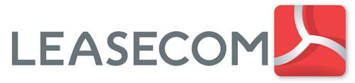 Logo leas