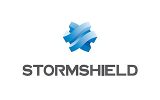 Logo stormshield1
