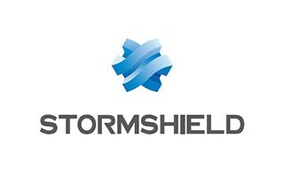 Logo stormshield1
