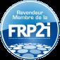 Logorondfrp2i