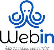 Logowebinmoyen