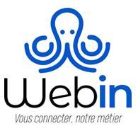 Logowebinmoyen2