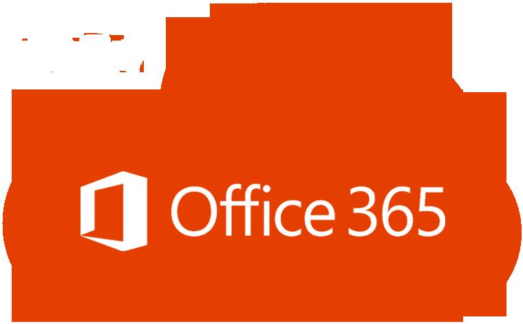 Accès portail Office 365