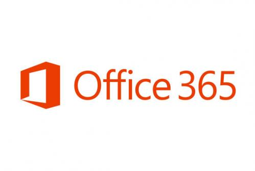 Office 365 logo gallery 100266091 large