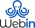 Webin