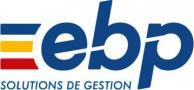 Logo ebp 2018