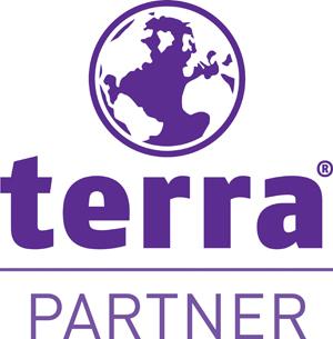 Partner wortmann