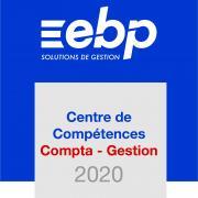 Vignette partenaire centre competences compta gestion 2020